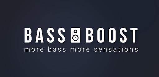 Bass Booster – Music Sound EQ 2.16.02 (PRO)