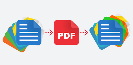 PDF Converter Ultimate v3.0.32 (Unlocked)