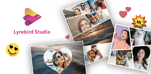 Photo Collage Maker – Photo Editor & Photo Collage 2.0.9 (SAP) (Pro)
