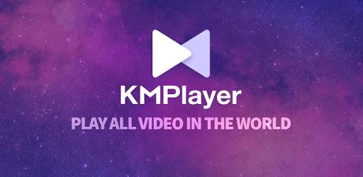 KMPlayer Plus MOD APK 31.05.142