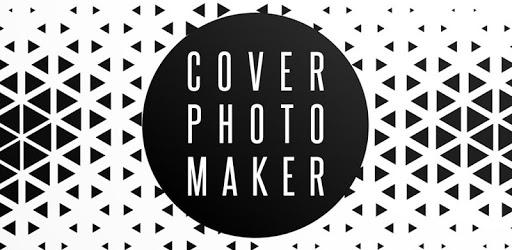 Cover Photo Maker – Banners & Thumbnails Designer v2.5 (Premium)