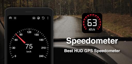 Speedometer MOD APK 8.0 (Premium)