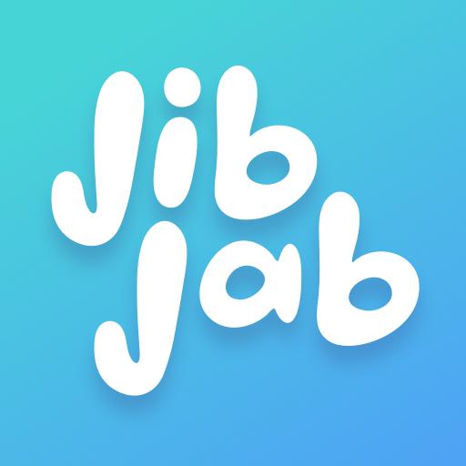 JibJab MOD APK 5.14.0 (Vip Mod)