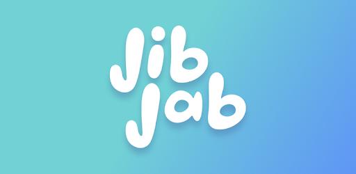 JibJab MOD APK 5.10.0 (Vip Mod)
