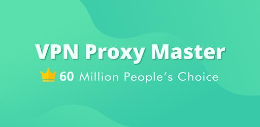 VPN Proxy Master MOD APK 2.0.3.2 (VIP)
