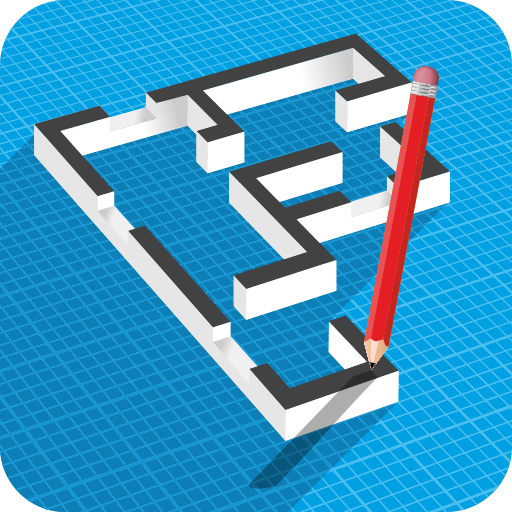 Floor Plan Creator MOD APK 3.5.2 build 412 (Unlocked)