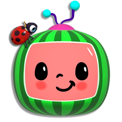 Coco-melon Nursery Rhymes and Kid Songs 5.1.1 (Mod Sap)