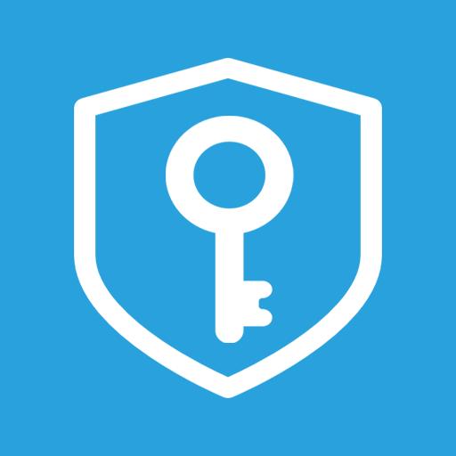 VPN 365 MOD APK 2.0.4 (AdFree)