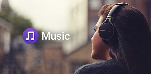 XPERIA Music (Walkman) 9.4.8.A.0.18 (Final Mod)