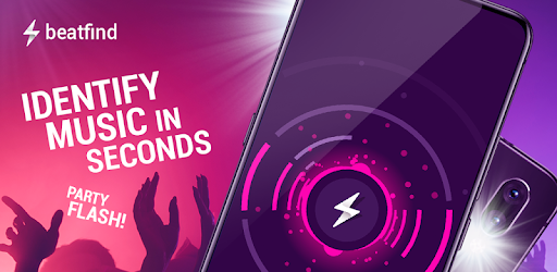 BeatFind Premium MOD APK 1.5.1 (AdFree)