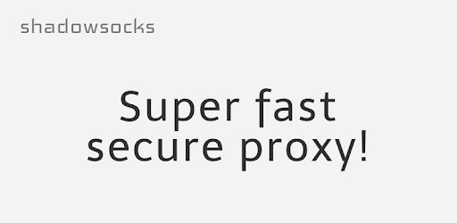 Shadowsocks MOD APK 5.2.3