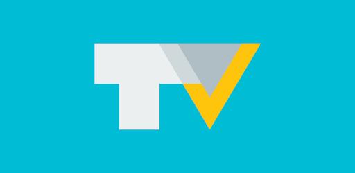 TV Show Favs MOD APK 4.5.3 (Premium)
