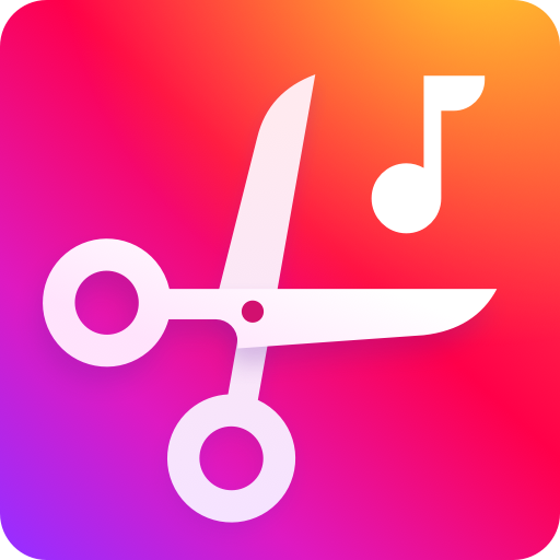 MP3 Cutter and Ringtone Maker 1.5.4.2 (Pro)