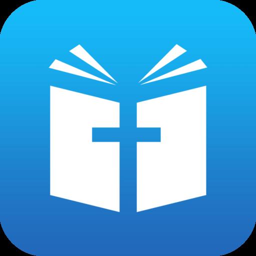Tecarta Bible v8.0.2 (Unlocked-SAP)