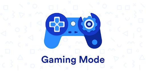 Gaming Mode MOD APK 1.7.65 (Pro)