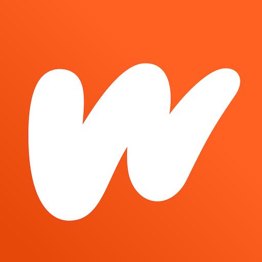Wattpad MOD APK 9.11.0 (Premium)