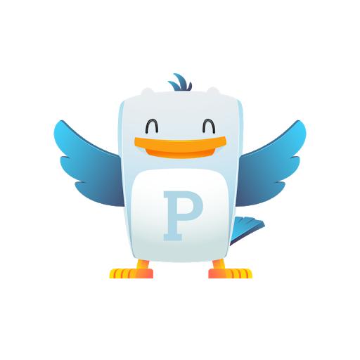 Plume for Twitter 6.30.15 (Premium)