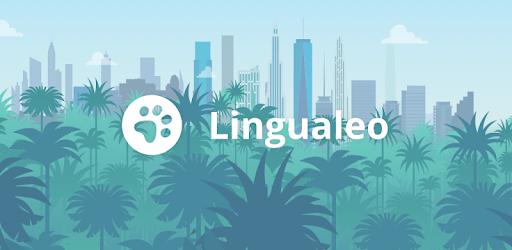 English with Lingualeo MOD APK 3.3.27 (Premium)