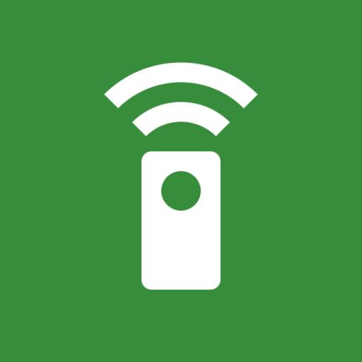 TV Remote Control for Samsung, LG, Philips, Sony 2.8.1 (SAP-Mod Lite)