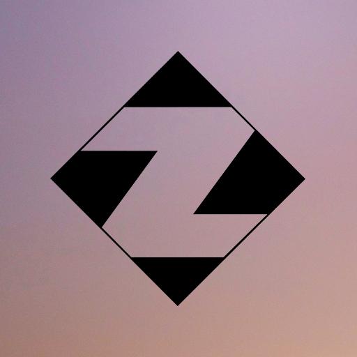 Zwart – Black Icon Pack 21.3.1