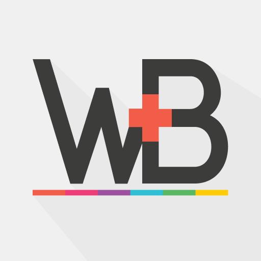 Whitebook Medicina MOD APK 8.4.0 (Unlocked)