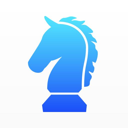 Sleipnir Mobile – Web Browser 3.5.25 (Mod)