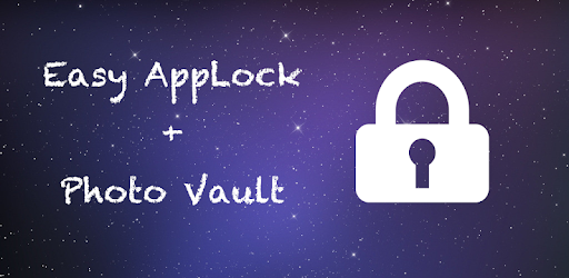 Easy AppLock & Hide Pictures/Videos 2.3.08 (Premium)