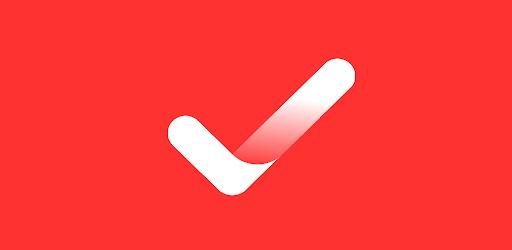 Todo Task Reminder Pro + Widget 1.7 build 97 (Paid)