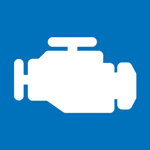 Car Scanner ELM OBD2 v1.34.3 (Unlocked)