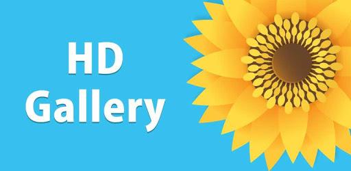 Gallery MOD APK  4.2 (PRO)