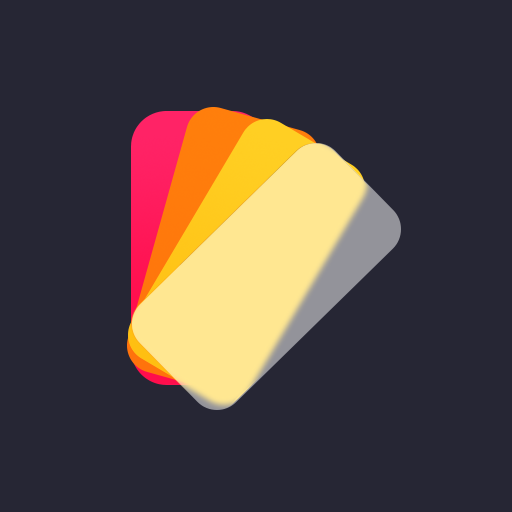 Layers Icon Pack 6.4 (Patched)