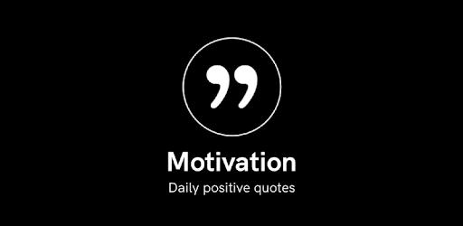 Motivation MOD APK 3.0.6 (Premium)