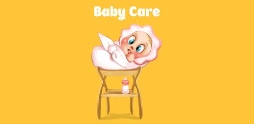 Baby Tracker. Breastfeeding Tracker. Newborn 3.22 (Gold)