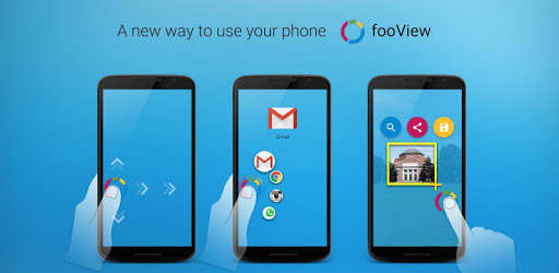 fooView – Float Viewer v0.8.3