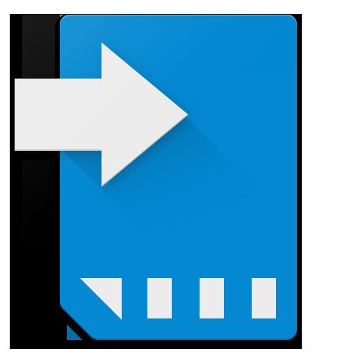 Link2SD Plus v4.3.4