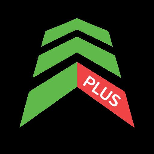 Blitzer.de PLUS MOD APK 3.7.8