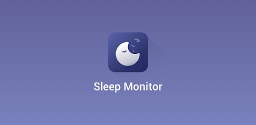 Sleep Monitor MOD APK 1.4.6 (Pro)