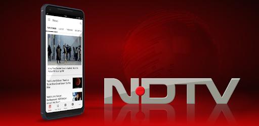 NDTV News – India 9.1.7 (Premium)