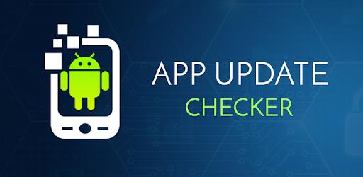 Apps & System Software Update v1.32 (PRO)