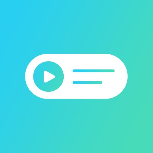 Audio Widget pack MOD APK 2.0.5 (Pro)