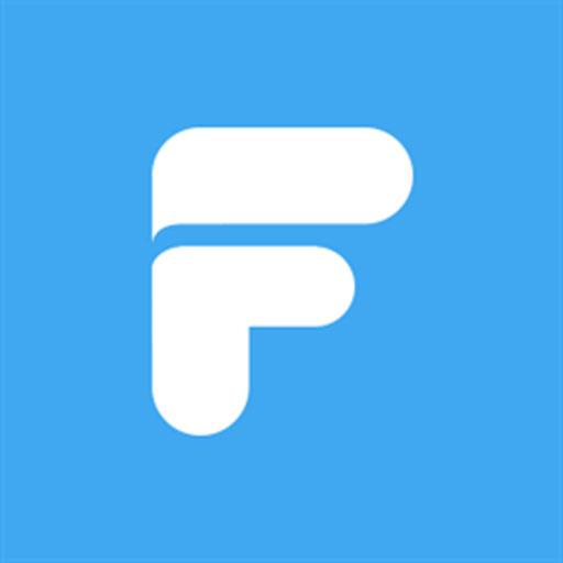 Free NETFLIX Download v5.0.19.211 (Premium)