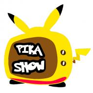 pikashow mod apk download