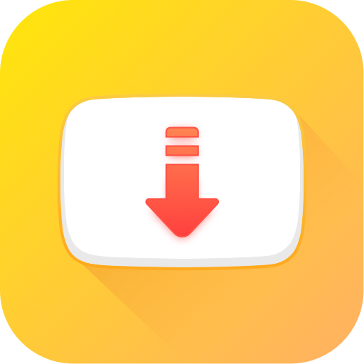 SnapTube MOD APK 5.10.1.5102801 Final (VIP Premium)