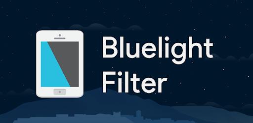Bluelight Filter for Eye Care 3.7.5 (Unlocked Mod)