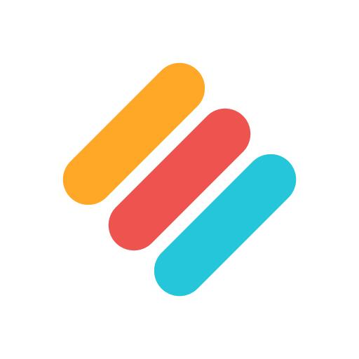 Memorigi MOD APK 5.0.33 (Premium)