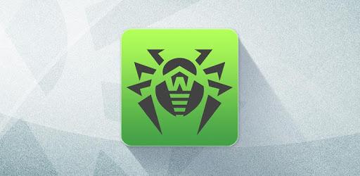 Dr.Web Security Space v12.6.2 (Pro)