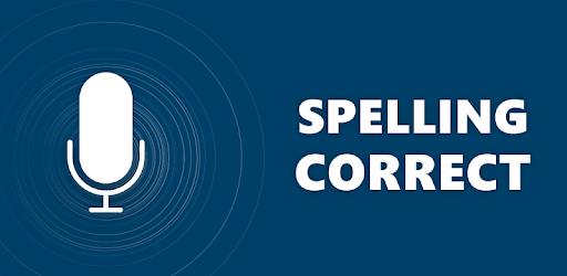 Correct Spelling Checker – English Grammar Check 1.9 (PRO)