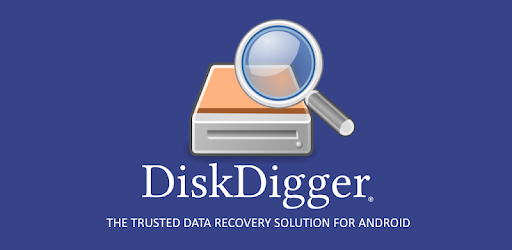DiskDigger Pro file recovery v1.0-pro-2020-10-31 (Paid)