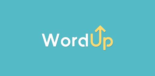 WordUp Vocabulary v2.9.8 (AdFree)