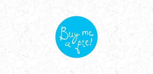 Shopping List – Buy Me a Pie! 3.5.29 (Pro)